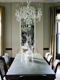 Rustic Dining Room Decorations by Dining Room Rustic Dining Room Table With Dining Room Decor Also