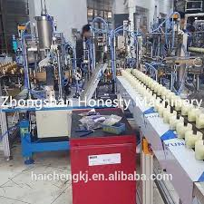 led aging line led aging line suppliers and manufacturers at