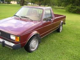 Where To Sell My 1982 Diesel Vw Pickup Truck - TDIClub Forums Theres An Awesome Volkswagen Amarok For Sale In The Us But You Where To Sell My 1982 Diesel Vw Pickup Truck Tdiclub Forums 1980 Diesel Rabbit Caddy Pickup Truck Vwvortexcom Fs 1981 Mk1 Vw T4 Transporter Lwb 24diesel Recovery Twin Rear Axles All File1981 Lx Frjpg Wikimedia Commons 2011 Pictures Information Specs Mercedes Flip Seat Rv Unimog Bio Vw Westfalia Camper Pick Up Thesambacom Gallery Aka 5 Speed With Ac Sell Used Volkswagen Rabbit Pickup Truck Same Owner Since 1990 In