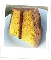 Gluten Free Bisquick Pumpkin Bread Recipe by Extraordinary Life Betty Crocker Gluten Free Cake Mix Recipes