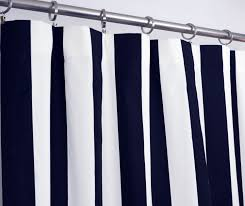 Yellow And White Striped Curtains by Curtains Vertical Striped Curtains Horizontal Striped Drapes