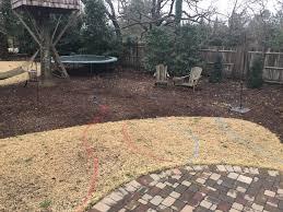 Greenbrier Farms Pumpkin Patch Chesapeake Va by News U0026 Articles Basnight Land U0026 Lawn
