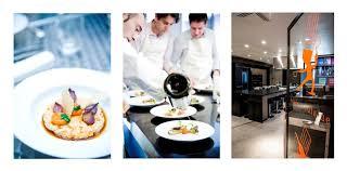 alain ducasse cours de cuisine l ecole de cuisine alain ducasse au bhv marais