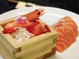 cuisine japonaise activité cours de cuisine japonaise 3h à 2e 2e