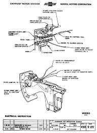 56 Chevy Fuse Box - Simple Wiring Diagram Site 194759 Chevy Gmc Pickup Truck Suburban Cornkiller Ifs V Front End 56 Ignition Switch Wiring Diagram Diagrams Schematic 1956 Chevy Pick Up Youtube Chevrolet Panel Louisville Showroom Stock 1129 195559 1966 C10 Ebay 2019 20 Top Upcoming Cars Home Farm Fresh Garage Ltd Classic American Shop Rat Rods Tci Eeering 51959 Suspension 4link Leaf Total Cost Involved Hot Suspension Chassis Page Horkey Wood And Parts Greattrucksonline Stepside Pickup Truck Exceptional Green Paint Job