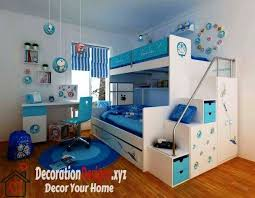 Best 25 Childrens Bedroom Accessories Ideas On Pinterest