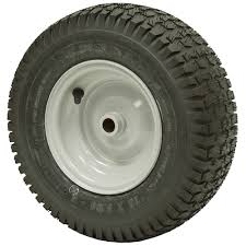 13x5.00-6 Kenda Wheel And Tire Assembly | Pneumatic Wheels | Wheel ... Kenetica Tire For Sale In Weaverville Nc Fender Tire Wheel Inc Kenda Klever St Kr52 Motires Ltd Retail Shop Kenda Klever Tires 4 New 33x1250r15 Mt Kr29 Mud 33 1250 15 K353a Sawtooth 4104 6 Ply Yard Lawn Midwest Traction 9 Boat Trailer Tyre Tube 6906009 K364 Highway Geo Tyres Ht Kr50 At Simpletirecom 2 Kr600 18x8508 4hole Stone Beige Golf Cart And Wheel Assembly K6702 Cataclysm 1607017 Rear Motorcycle Street Columbus Dublin Westerville Affiliated