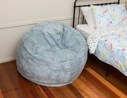 Cord Bean Bag The 7 Best Bean Bag Chairs Of 2019 Yogibo Short 6 Foot Chair Exposed Seam Uohome Oversized Bean Bag Chairs Funny Biggest Chair Bed Ive Ever Seen In 5 Ft Your Digs Gaming Recliner Inoutdoor Big Joe Smartmax Hug Faux Leather Black Or Brown Childrens