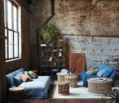 Enjoyable Inspiration Ideas Bohemian Apartment Decor Decorating Style Chic Studio