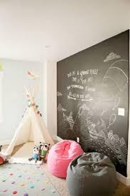 Big Joe Lumin Bean Bag Chair by Best 25 Toddler Bean Bag Chair Ideas On Pinterest Baby Bean