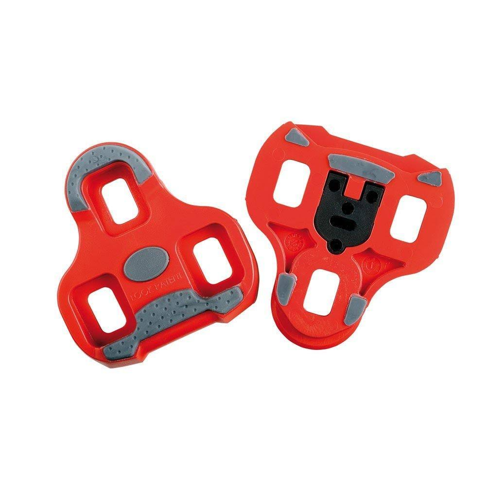 Look Keo Grip Road Bike Cleats