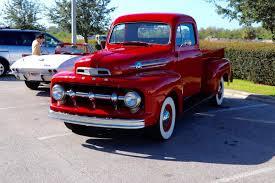 1952 Ford F1 For Sale #2043219 - Hemmings Motor News From 1950 Ford F1 To 2018 F150 How Much Has The Pickup Changed In 1008cct01o1949fordf1front Hot Rod Network 1951 Sold Safro Investment Cars 1949 Vintage Truck No Title Keys Classics For Sale On Autotrader 1948 Classiccarscom 481952 Archives Total Cost Involved Walldevil Volo Auto Museum