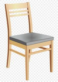 Furniture Chair Table Wood Plywood, PNG, 958x1355px ... West Starter 4 Seater Ding Set Kruzo Florence Extendable Folding Table With Chairs Fniture World Sheesham Wooden 3 1 Bench Home Room Honey Finish 20 Chair Pictures Download Free Images On Unsplash Delta Children Mickey Mouse Childs And Julian Coffe Steel 2x4 Full 9 Steps Hilltop Garden Centre Coventry Specialists Glamorous Small Tables For 2 White Customized Carousell Table Glass Wooden Ding Set 6 Online Street