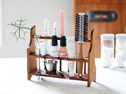 Repurposing Everyday Items For A More Organized Home