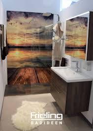 urlaub genießen im eigenen badezimmer individuell