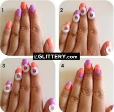 Pretty Nail Designs To Do At Home - Best Home Design Ideas ... Nail Designs Home Amazing How To Do Simple Art At Awesome Cool Contemporary Decorating Easy Design Ideas Polish You Can Step By Make A Photo Gallery Christmas Image Collections Cute Aloinfo Aloinfo 65 And For Beginners Decor Beautiful For