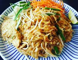 THAI PEPPER TRUE THAI KITCHEN in Ta a WA Local Coupons March