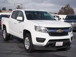 CHEVROLET Commercial Trucks For Sale Craigslist Bristol Tennessee Used Cars Trucks And Vans For Sale Houston Tx And By Owner Chattanooga Pets In Tn With Reviews 2019 20 Top Car Models Best 2018 Knoxville By Cheap Vehicles Nissan Frontier For 37902 Autotrader Tn Lovely Honda Pilot New St Louis Chevy Silverado Dallas Craigslist Knox Cars Carsiteco 4x4 Truckss 4x4