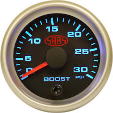 SAAS Gauge - Black Face, 52mm, Diesel Boost - Supercheap Auto Products Custom Populated Panels New Vintage Usa Inc Isuzu Dmax Pro Stock Diesel Race Truck Team Thailand Photo Voltmeter Gauge Pegged On 2004 Silverado Instrument Cluster Chevy How To Test Fuel Pssure On A Dodge Ram With Common Workshop Nissan Frontier Runner Powered By Cummins Power Edge 830 Insight Cts Monitor Source Steering Column Pod Ford Enthusiasts Forums Lifted Navara 25 Diesel Auxiliary Gauges Custom Glowshifts 32009 24 Valve Gauge Set Maxtow Performance Gauges Pillar Pods Why Egt Is Important Banks 0900 Deg Ext Temp Boost 030 Psi W Dash Pod For D