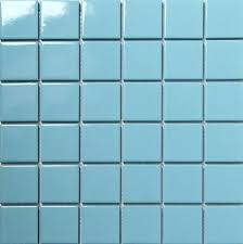 Light Blue Ceramic Subway Tile by Light Blue Ceramic Wall Tiles Somertile 975x115 Inch Victorian