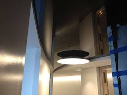 Newmat Light Stretched Ceiling by Rings U2013 Newmat Stretch Ceiling U0026 Wall Systems