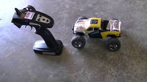 COCO 4WD 1/24 RC Truck Review- UPDATE - YouTube Ecx 118 Ruckus 4wd Monster Truck Rtr Orangeyellow Horizon Hobby Hot Seller Jjrc Rc Q61 24g Powerful Engine Remote Control 24ghz Offroad With 480p Camera And Wifi Fpv App Amazoncom Carsbabrit F9 24 Ghz High Speed 50kmh Force 18 Epidemic Brushless Jual Mobil Wl A979 1 Banding Skala 2 4gh 2018 New Wpl C14 116 2ch 4wd Children Off Road Zd Racing 110 Big Foot Splashproof 45a Hnr Mars Pro H9801 Rc Car 80a Esc Motor Buy 16421 V2 Offroad In Stock 2ch Electric 112 4x4 6 Wheel Drive Truk Tingkat