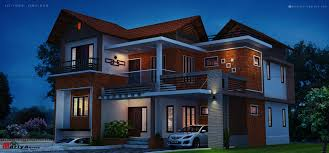 100 House Architecture Design Best Architecture Companies In India Mariya Group Of Architects India