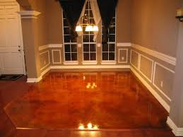 Prevnav Nextnav Table Residential Epoxy Flooring Diy Shabbychic Style Medium