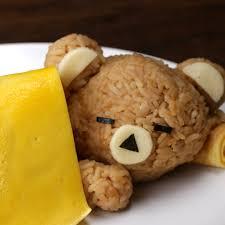Halloween Hotdog Fingers Recipe by Halloween Finger Dogs By Tasty