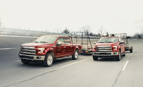 2016 Ford F-150 Lariat 5.0L V-8 4WD Vs. 2016 Ford F-150 Lariat 3.5L ... New 2018 Ford F150 Supercrew Xlt Sport 301a 35l Ecoboost 4 Door 2013 King Ranch 4x4 First Drive The 44 Finds A Sweet Spot Watch This Blow The Doors Off Hellcat Ecoboosted Adding An Easy 60 Hp To Fords Twinturbo V6 How Fast Is At 060 Mph We Run Stage 3s 2015 Lariat Fx4 Project Truck 2019 Limited Gets 450 Hp Option Autoblog Xtr 302a W Backup Camera Platinum 4wd Ranger Gets 23l Engine 10speed Transmission Ecoboost W Nav Review