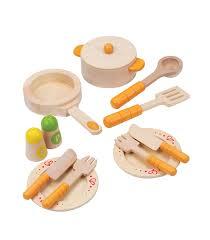 Hape Kitchen Set Canada by 100 Hape Kitchen Set Uk Top 25 Best Wooden Play Shop Ideas