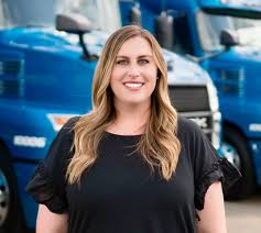 100 Recruiting Truck Drivers Ask Direct Questions