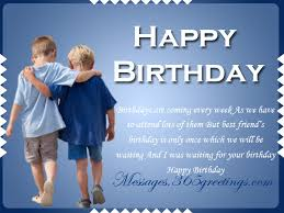 Best 100 Birthday Wishes For Friend 365greetings