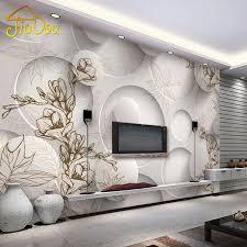 fancy wallpaper for living room 800x800 hd