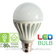 led light led light manufacturers and suppliers