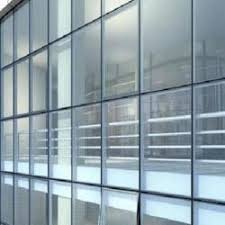 Jangho Curtain Wall Canada Co Ltd by The Top 5 Best Blogs On Curtain Walls