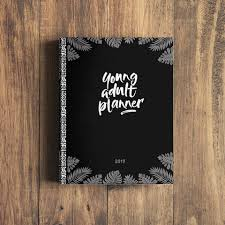 Start Off Your 2019 Right With These Must-Have Planners ... The Life Planner How You Can Change Your Life And Help Us Passion Planner Coach That Fits In Bpack Professional Postgrad Coupon Code Brazen And Stickers Small Sized Printable Spring Chick Digital Download 20 Dated Elite Black Clever Fox Weekly Review Pros Cons A Video Walkthrough Blue Sky Coupon Code Red Lobster Sept 2018 Friday Wii Deals Bumrite Diapers One World Observatory Tickets Cost Inside Look Of The Commit30 Planners Star