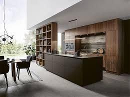 der küche zum esszimmer bauen