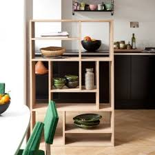 36 best Contemporary Oak Furniture images on Pinterest