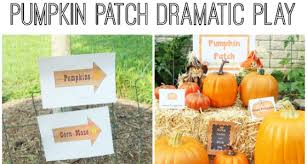 Books About Pumpkins For Toddlers by Books About Pumpkins For Preschoolers Pre K Pages