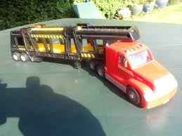 MATTEL MATCHBOX TOYS CAR TRANSPORTER TRUCK TOY - YouTube Mytoycars Matchbox Super Convoys Part One Convoy Cars Wiki Fandom Powered By Wikia Amazoncom Adventure Transporter Vehicle Toys Games Semi Truck Matchbox Car Carrier Megatoybrand Hauler Car Carrier Truck Toy With 6 Wvol Giant Dinosaur And Buy Online From Fishpondcomau Cheap Find Deals On Dinky Mercedes Lp 1920 Race Code 3 Roland Ward