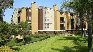 Centre Club Apartments - Ontario, CA - 1005 N. Center Avenue ... Apartment Awesome Equity Apartments Denver Home Design Image Centre Club Ontario Ca 1005 N Center Avenue Archstone Fremont 39410 Civic The Reserve At Clarendon In Arlington 3000 Sakura Crossing Little Tokyo Los Angeles 235 South Ctennial Tower And Court Belltown 2515 Fourth My Images Fantastical To 77 Bluxome Soma Street Kelvin 2850 Equityapartmentscom Town Square Mark Alexandria 1459 Hesby Noho Arts District 5031 Fair Ave