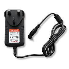 Seagate Freeagent Desktop Power Supply Specs by 12v 2a Seagate Freeagent Desktop Power Supply Adapter Amazon Co