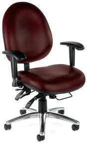desk ergonomic big and tall office chairs office chairs for