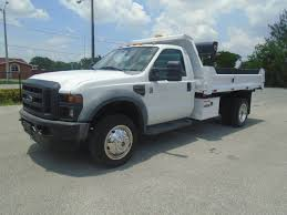 FORD Trucks For Sale In Florida Used 2001 Gmc Grapple Truck 8500 For Sale In Fl Truck Trucks Dump Semi Sale In Central Florida Cventional Freightliner 2000 3500 Hd Dump Truck 61k Youtube 1991 Ford F800 W Custom Box 429 Gas Automatic 1 Flickr Volvo 220 Asfalt Tip Denmark 2003 Dump Trucks Caterpillar 725c Price 331200 Year 2016 Used 2012 John Deere 250d Ii Articulated For 7062 Hours 2006 Intertional Transtar 8600 Triaxle Steel For Sale N Trailer Magazine Diecast Kenworth T800 Mack