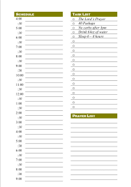 Official Soulcon Challenge Logbook EBook