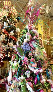 Whoville Christmas Tree Ideas by 25 Beste Ideeën Over Whimsical Christmas Trees Op Pinterest