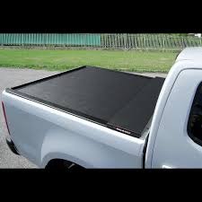 CLASSE X 2018 - ROLL AND LOCK DOUBLE CAB Bak Industries 772207rb Tonneau Cover Bakflip F1 Hard Panel Foldup Lock Hard Trifold For 092018 Dodge Ram 1500 57 Roll Up Soft 2009 2014 Ford F 150 Truck Bed Covers Raven Accsories 18667283648 Rollnlock Lg260m Mseries 072018 Toyota Tundra 55 Ft Flex Hard Folding Rhamazoncom Amazoncom Best Locking Truck Bed Cover Top Your Pickup With A Gmc Life Weathertech Upclose Look Youtube Northwest Portland Or Tri Fold Lund Trifold Lockable Unique Locking 28 Images