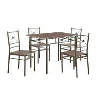 Dining Table Set Walmart Canada by Dining Room Sets Dining Tables Chairs U0026 More At Walmart Ca
