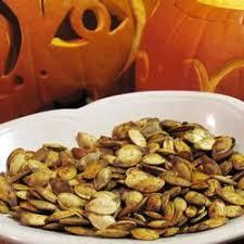 Roasted Shelled Pumpkin Seeds Recipe by Best 25 Shelled Pumpkin Seeds Ideas On Pinterest
